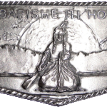 bullion-flap