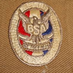 Eagle Scout Insignia and Items Value Guide