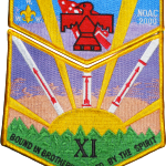 patch-set-3