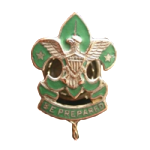 scoutmaster-asst-pin