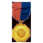 caw-medal