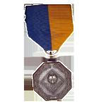 cub-medal