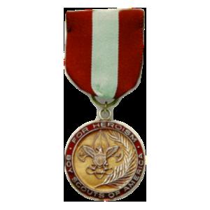 heroism-medal
