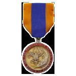 Boy Scout Heroism Medals