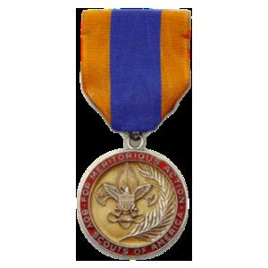 merit-medal