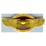 pwlpf-badge