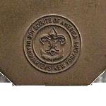 t2-medal-mark