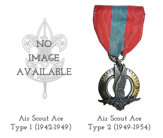 ace-medals