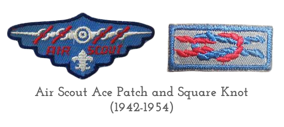 ace-patches