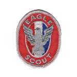 eagle-patch-t52