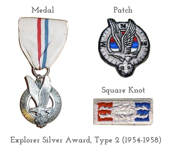 silver-type-2